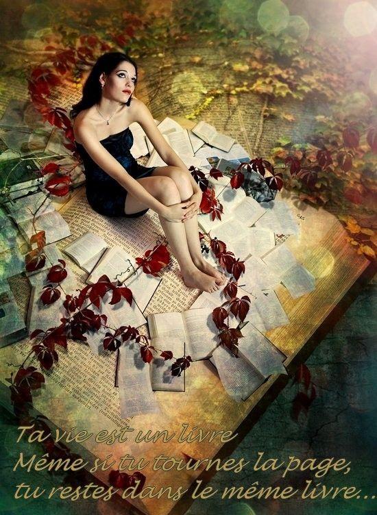 Image du Blog capricorne111.centerblog.net